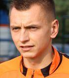 Kamil Baranowski