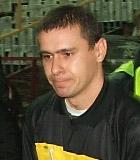 Łukasz Bartosik