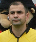 Sławomir Berezowski