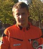 Tomasz Białek