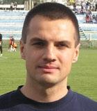 Marek Bilmin