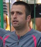 Dawid Bukowczan