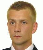 Przemysław Bzowski