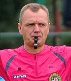 Jarosław Chmiel