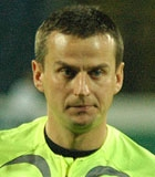 Tomasz Cwalina