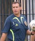 Mariusz Czyżewski