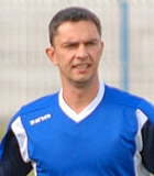 Paweł Dreschel