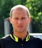 Konrad Gąsiorowski