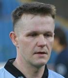 Leszek Gawron