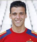 Jesús Gil Manzano