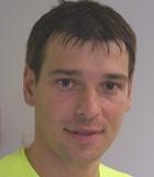 Grzegorz Gilewski