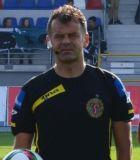 Mirosław Górecki
