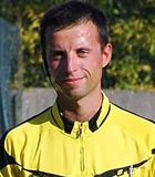 Michał Górka