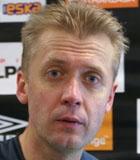 Jacek Granat