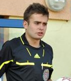 Michał Grocki