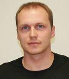 Sebastian Grzebski