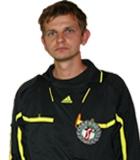 Paweł Horożaniecki