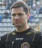 Piotr Idzik
