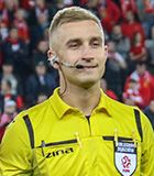 Karol Iwanowicz
