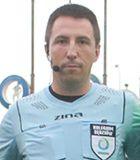 Paweł Jarguz