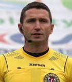 Sebastian Jarz�bak