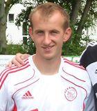 Paweł Kantor