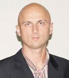 Siergiej Karasiow