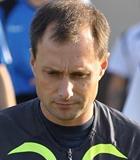 Jacek Karpeta