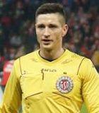 Grzegorz Kawałko
