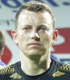 Konrad Kiełczewski