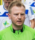 Jacek Kikolski