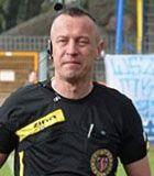 Mariusz Korpalski