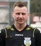 Paweł Kostko