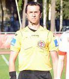 Daniel Kruczyński