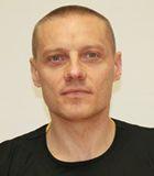 Maciej Krzy�owski