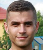Łukasz Kuźma