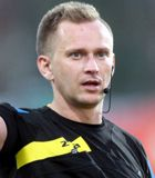 Piotr Lasyk