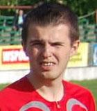 Arkadiusz Łaszkiewicz