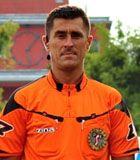 Marcin Liana