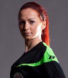 Katarzyna Lisiecka-Sęk