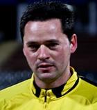 Szymon Lizak