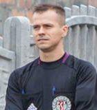 Łukasz Małaszewski