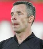 Robert Małek