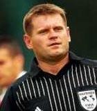 Zbigniew Marczyk