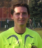 Tomasz Martowicz