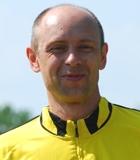 Dawid Matyniak