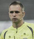 Michał Mularczyk