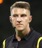 Wojciech Myć