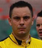 Marek Opaliński