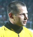 Tomasz Pacuda